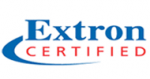 Extron-Certified
