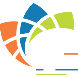NMSDC-Certified-2018-2