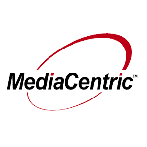MediaCentric Integration Incorporated